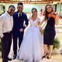 O casamento de Carlla Carvalho e Orquestra SM Trinity Production 14