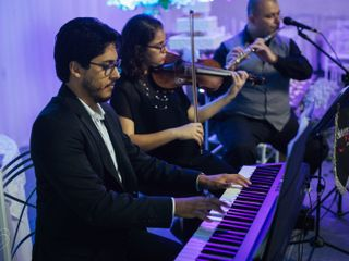 SmoothJazz eventos 1