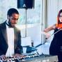 O casamento de Carlla Carvalho e Orquestra SM Trinity Production 16