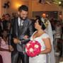 O casamento de Jéssika Novais e Bello & Bella Noivas 11