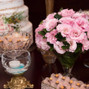 Sublime Flores e Decorações 11