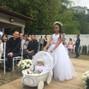 O casamento de Luana Coutinho e Espaço Nelial 13