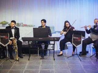SmoothJazz eventos 2
