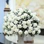 O casamento de Letícia e Floricultura São Gonçalo 5