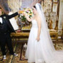 O casamento de Renata Nicchio Grammeliski e Ateliê Mãos de Fada 16