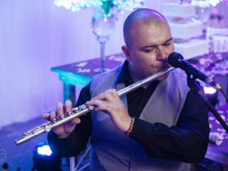 SmoothJazz eventos 3