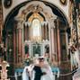 O casamento de Renata Nicchio Grammeliski e Ateliê Mãos de Fada 17