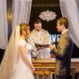 O casamento de Jackeline Felix Felippe e Reverendo Otávio Augusto – Celebrante de casamentos 6