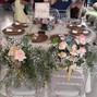 O casamento de Rebeca e Monica Decorações 84