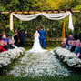 O casamento de Gedielson Martins Dos Santos e Espaço La Forêt 8