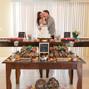 O casamento de Taisa Acioly e Berolatti Wedding Photography 8