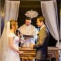 O casamento de Jackeline Felix Felippe e Reverendo Otávio Augusto – Celebrante de casamentos 7