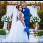 O casamento de Aniely M. e Bruna Paula Cerimonial 8