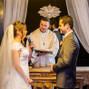 O casamento de Jackeline Felix Felippe e Reverendo Otávio Augusto – Celebrante de casamentos 8