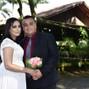 O casamento de Maysa e Fábio Gonçalves 15