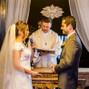 O casamento de Jackeline Felix Felippe e Reverendo Otávio Augusto – Celebrante de casamentos 9