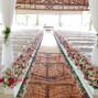 O casamento de Angelica Dos Anjos e Decor Flores e Festas 9