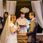 O casamento de Jackeline Felix Felippe e Reverendo Otávio Augusto – Celebrante de casamentos 10