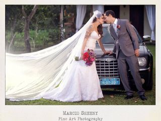 Marcio Sheeny Phothography 1