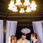 O casamento de Jackeline Felix Felippe e Reverendo Otávio Augusto – Celebrante de casamentos 11