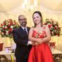 O casamento de Marcelle Cristine Paes De Melo e Artipura 21