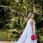 O casamento de Janine Borges e Imigrantes Espaço para Eventos 7