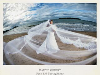Marcio Sheeny Phothography 2