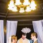 O casamento de Jackeline Felix Felippe e Reverendo Otávio Augusto – Celebrante de casamentos 12