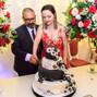O casamento de Marcelle Cristine Paes De Melo e Artipura 22