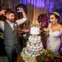 O casamento de Janine Borges e Imigrantes Espaço para Eventos 8