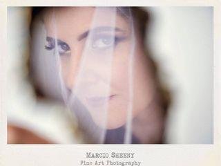 Marcio Sheeny Phothography 3