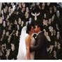 O casamento de Bruna Mozzatto e Indra Catering 8
