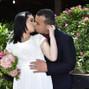 O casamento de Maysa e Fábio Gonçalves 14