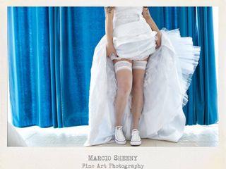 Marcio Sheeny Phothography 4