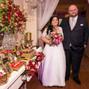 O casamento de Andressa Tacques e Franzen 2