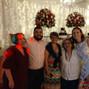 O casamento de Marcelle Cristine Paes De Melo e Artipura 11