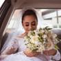 O casamento de Fernanda C. e Lizandro Júnior Fotografias 125