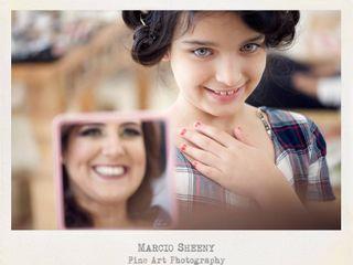 Marcio Sheeny Phothography 5