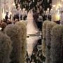 O casamento de Bruna Mozzatto e Indra Catering 12