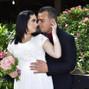 O casamento de Maysa e Fábio Gonçalves 16