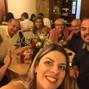O casamento de Marcelle Cristine Paes De Melo e Artipura 12