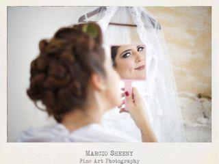 Marcio Sheeny Phothography 6