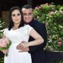 O casamento de Maysa e Fábio Gonçalves 11