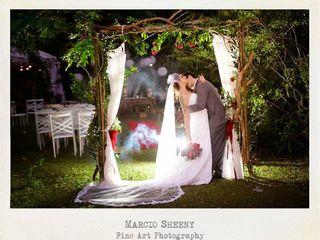 Marcio Sheeny Phothography 7