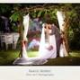 O casamento de Priscila Almeida e Marcio Sheeny Phothography 14