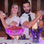 O casamento de Daisy Muniz e Mobdrinks Bar 8