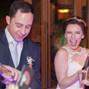 O casamento de Daisy Muniz e Mobdrinks Bar 11