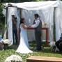 O casamento de Natália Pereira Ribeiro Bachega e José Renato Bachega e Chácara Flores 4