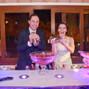O casamento de Daisy Muniz e Mobdrinks Bar 12