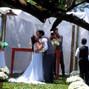 O casamento de Natália Pereira Ribeiro Bachega e José Renato Bachega e Chácara Flores 5